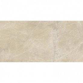 Керамогранит Paradyz by My Way Tosi beige gres szkl. rekt. poler 59,8x119,8 см