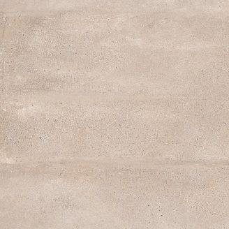 Керамогранит напольный Zeus Ceramica Eterno 600х600 мм crema (ZRXET3R)