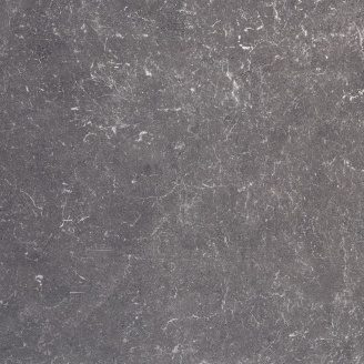 Керамогранит напольный Zeus Ceramica Il Tempo 600х600 мм nero (ZRXSN9R)