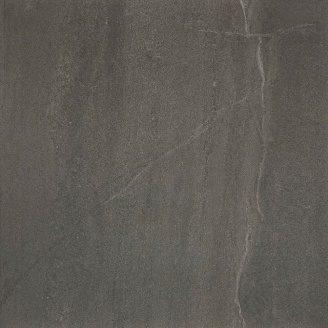 Керамограніт підлоговий Zeus Ceramica Calcare 600х600 мм black (ZRXCL9R)