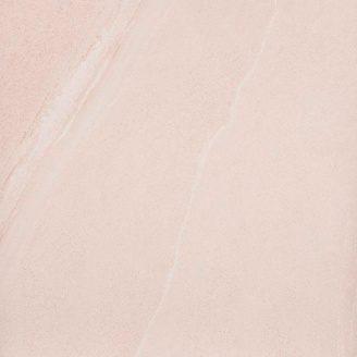 Керамограніт підлоговий Zeus Ceramica Calcare 600х600 мм white (ZRXCL0R)