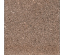 Керамогранит напольный Zeus Ceramica Yosemite 450х450 мм red (ZWXSV2)