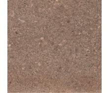 Керамограніт підлоговий Zeus Ceramica Yosemite 450х450 мм red (ZWXSV2)