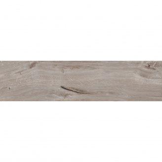 Керамогранит напольный Zeus Ceramica Briccole Wood 900х225 мм grey (ZXXBL8R)
