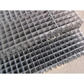Сетка кладочная 150х150х2,5 мм