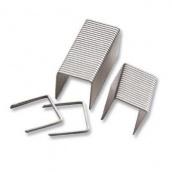 Скоби для будівельного степлера 10 мм