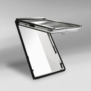 Мансардне вікно Roto Designo R86E K WD 65х118 см