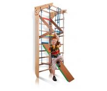 Спортивний куточок Kinder 3-220 SportBaby
