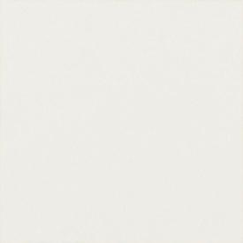 Плитка для пола Paradyz Modern Bianco Taco Mat 48х48 см (1179579)