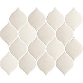 Настенная плитка Paradyz Mistysand Beige Mozaika Mix 265х202 мм (1179526)