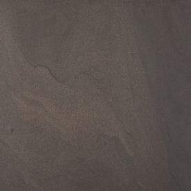Плитка для підлоги Paradyz Rockstone Umbra Gres Mat 598х598х9 мм (1174644)