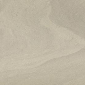 Плитка для пола Paradyz Rockstone Grys Poler 598х598х9 мм (1174637)