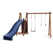 Дитяча гірка Sportbaby 3-х метрова