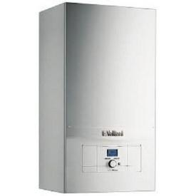 Газовый котел Vaillant atmoTEC pro VUW INT 280-3 H 28 кВт