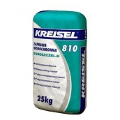 Гідроізоляційна суміш Kreisel 810 25 кг