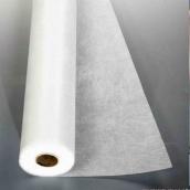 Склополотно 50 щільність 1х50 м біле