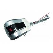 Комплект An Motors ASG600/3KIT-L для автоматизації гаражних воріт