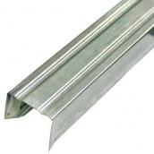 Профиль KNAUF UD-27 4 м 0,6 мм