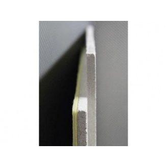 Звукоізоляційна панель Саундлайн-ПГП Супер 1200x600x23 мм