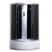 Гидробокс Sansa 9900A 80x80