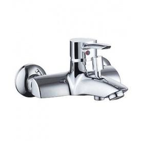 Змішувач для ванни і душа Welle Jonas KA23160D