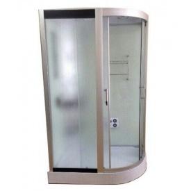 Гидромассажный бокс AquaStream Comfort 138 LW\RW