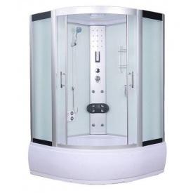 Гидромассажный бокс AquaStream Comfort 150 HW