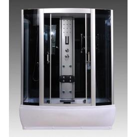 Гидробокс AquaStream Comfort 158 HB