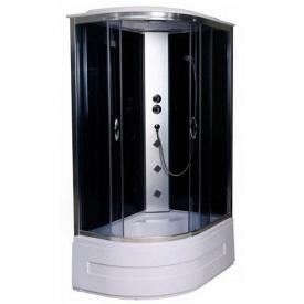 Гидробокс AquaStream Junior 128 HB R без электроники