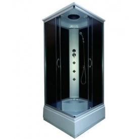 Гидробокс AquaStream Junior 99 SMB без электроники