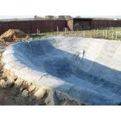 Надежная гидроизоляция подземных сооружений бентонитовым матом Эдилмодуло