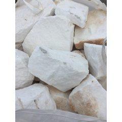 Бутовий камінь