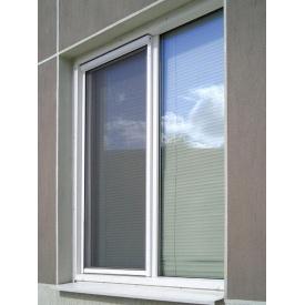 Протимоскітна сітка на вікно