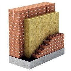 Демонтаж стін та перегородок