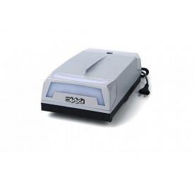 Автоматика для гаражных ворот FAAC D600 9 м2