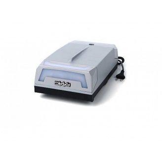 Автоматика для гаражних воріт FAAC D600 9 м2