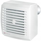 Вытяжной вентилятор Вентс ВН 80