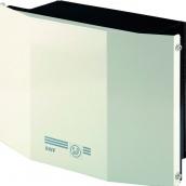 Вытяжной вентилятор Soler&Palau SWF-100