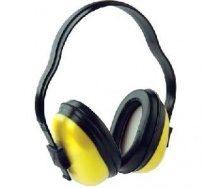 Навушники VITA LN-0001