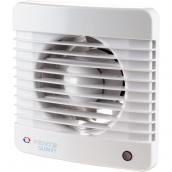 Вытяжной вентилятор Вентс 100 Силента-М ВК