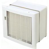 Вытяжной вентилятор Soler&Palau HVE-230 A E