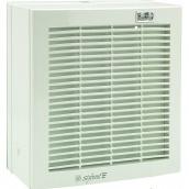 Вытяжной вентилятор Soler&Palau HV-230 A