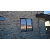 Плитка ручного формування Loft-brick 210x65x14 Квебек