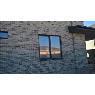 Плитка ручной формовки Loft-brick 210x65x14 Квебек