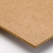 Деревоволокниста плита ХДФ Кроноспан 3 мм