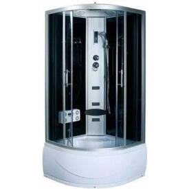 Гідробокс GM-7408 90х90х215 см