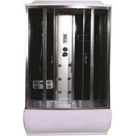 Гидробокс GM-7413 170х85х220 см