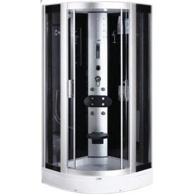 Гідробокс GM-8407 100х100х220 см