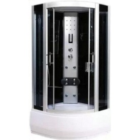 Гидробокс GM-8408 90х90х220 см