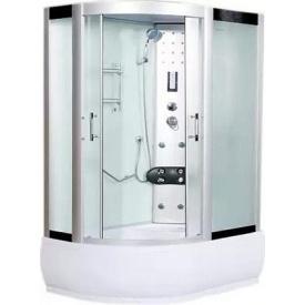 Гидробокс GM-4410 R правосторонний 120х85х220 см